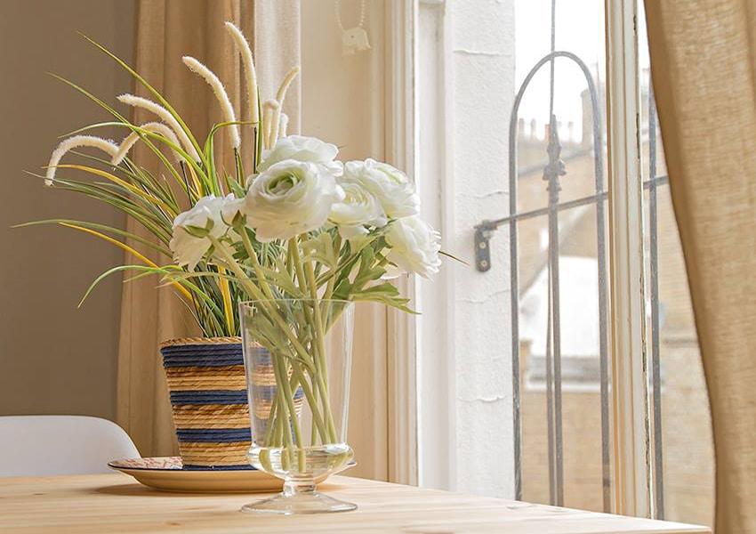 cose-di-casa-feng-shui-vaso-fiori