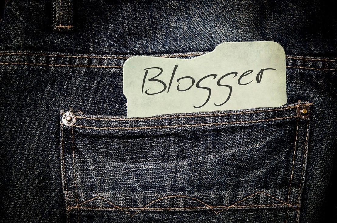 diventare-blogger-scopri-se-fa-per-te