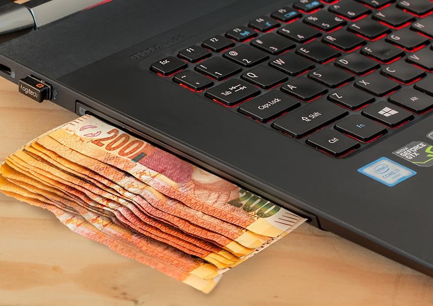 guadagnare-online