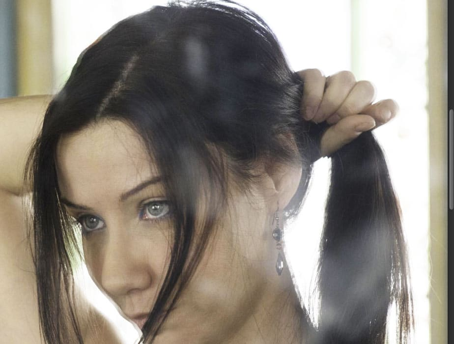 alopecia-androgenetica-femminile-cause-cure-storie-vere