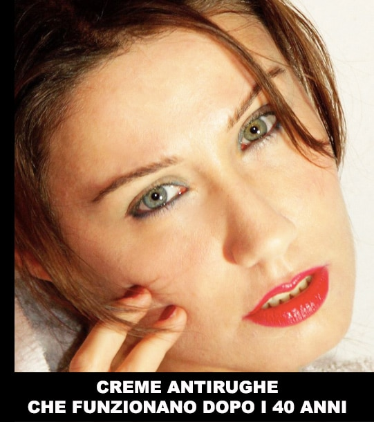 Migliore-crema-antirughe-e-sieri-antieta