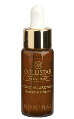 migliori-creme-antirughe-pelli-mature-over-40-siero-acido-ialuronico-collistar