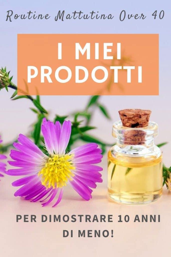migliore-crema-antirughe-prodotti-antiage-routine-giorno-skin-care