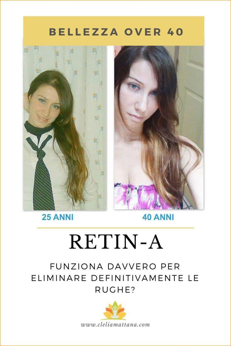 retin-a-tretinoina-rughe-funziona-uso-prezzo