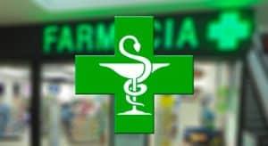 simbolo-farmacia-dove-comprare-farmaci-online