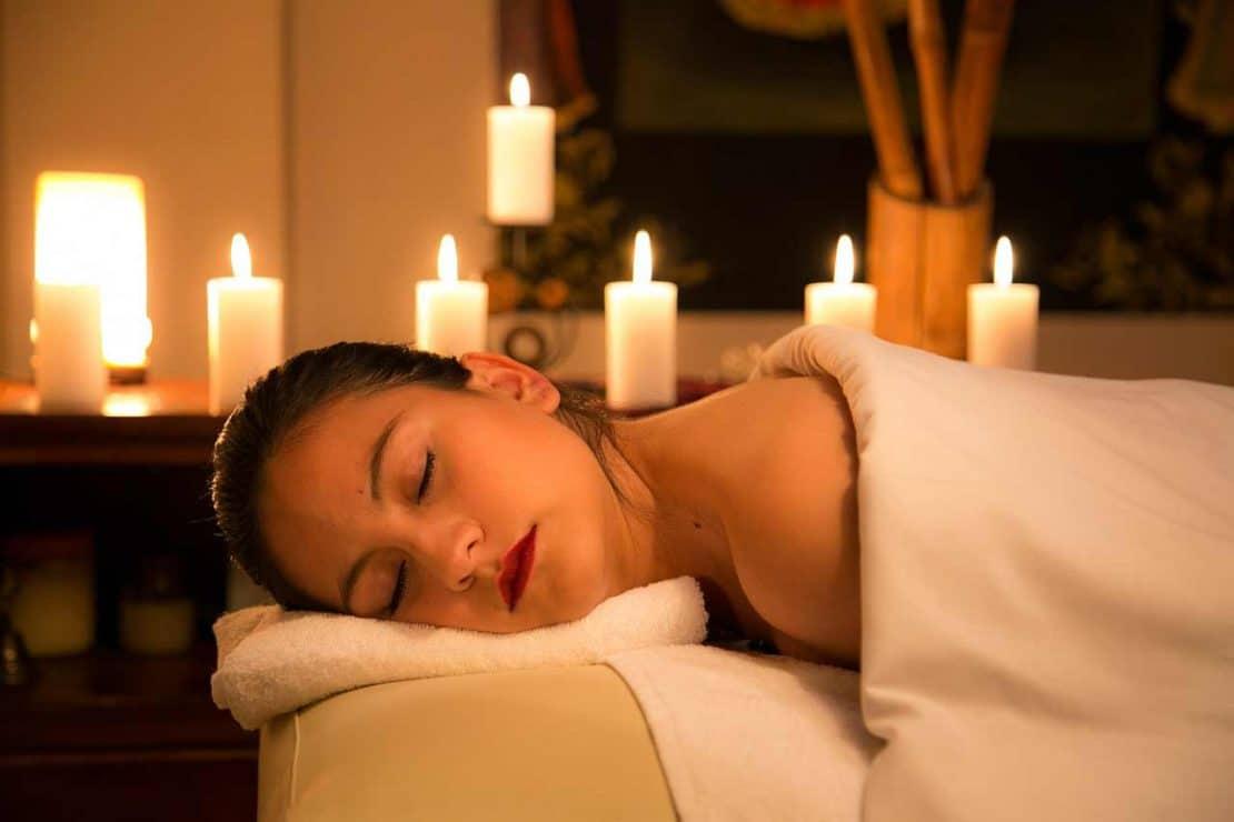 massaggio-orientale-benefici-prezzi