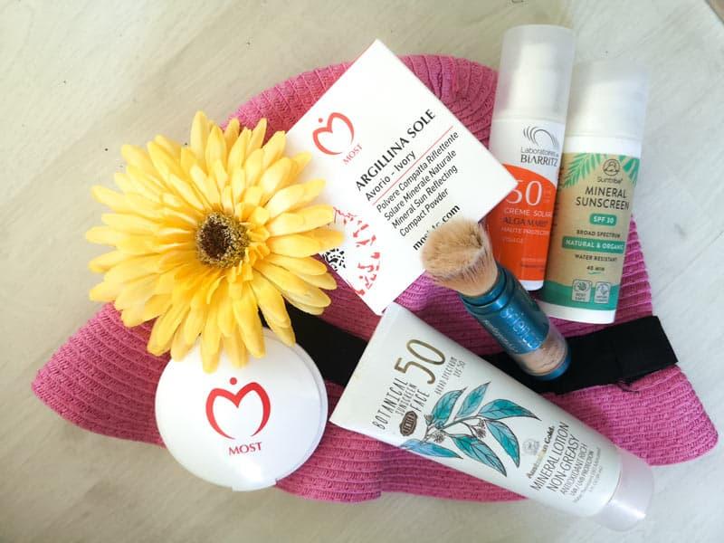 best-mineral-sunscreen-bio