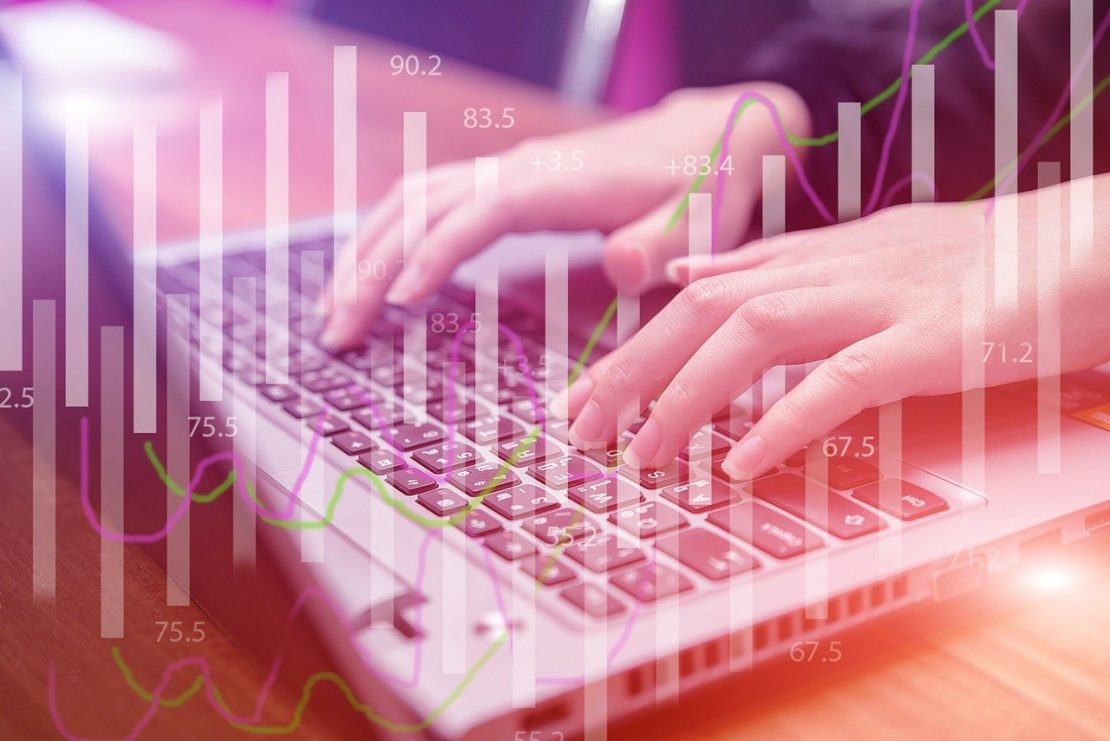 come-fare-soldi-online-e-guadagnare-con-un-blog