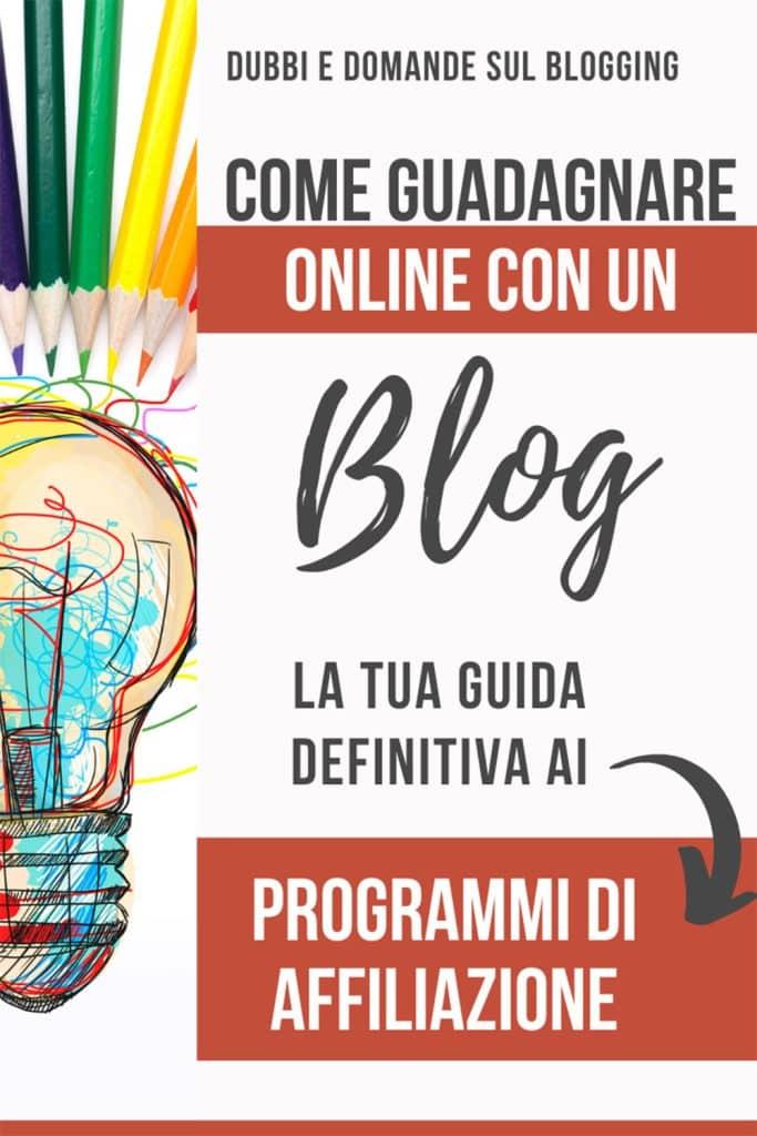 come-guadagnare-online-con-un-blog-con-gli-affiliati-1