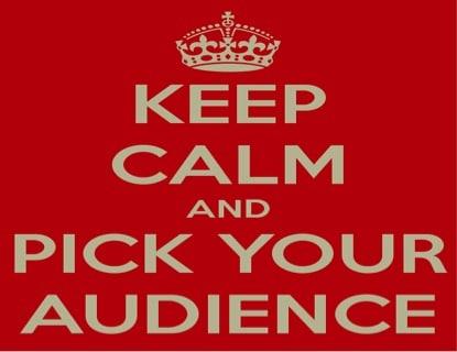 keep-calm-e-scegli-la-nicchia-giusta-per-guadagnare-online