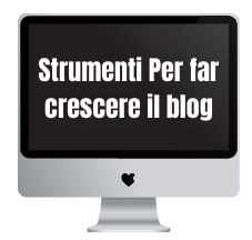 Strumenti-Per-far-crescere-il-blog-copy