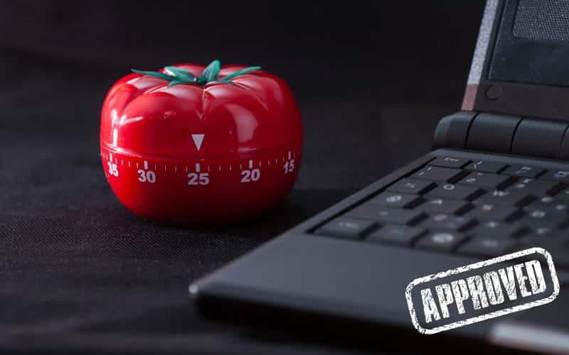metodo-pomodoro-produttivita-per-scrivere-blog-posts-velocemente