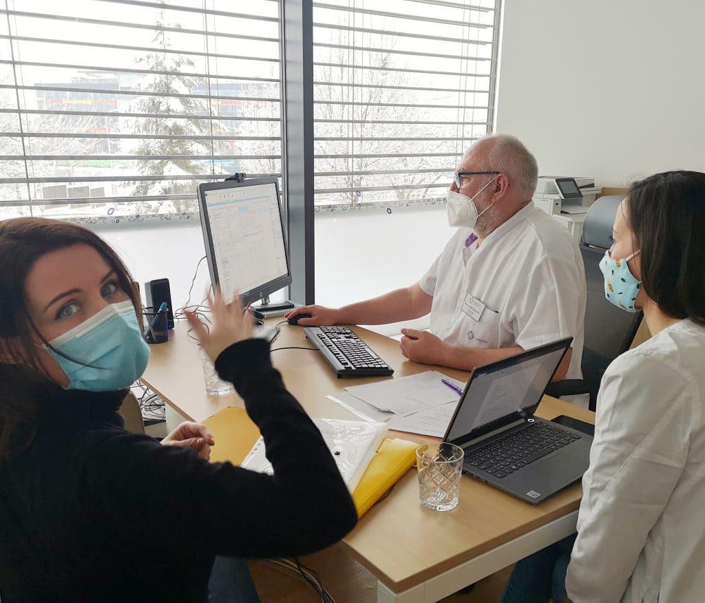 fecondazione-assistita-eterologa-la-mia-storia-la-mia-clinica-UNICA-Praga-consultazione-dr-Frgala
