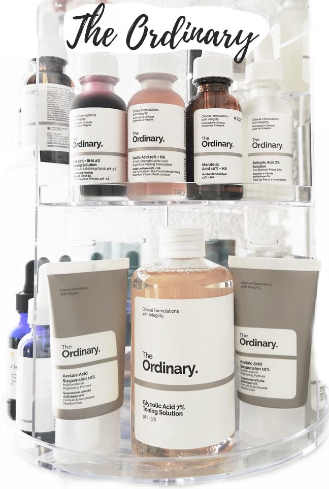 the-ordinary-prodotti-da-testare
